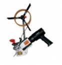 Инструмент для облицовки и обработки кромок