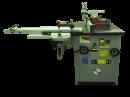 Фрезерный станок с наклонным шпинделем МХ5110Т