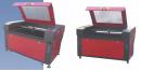 Лазерно-гравировальные станки  RW-1060 и RW-1280